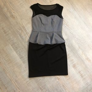 🆕Enfocus Studio dress NWT